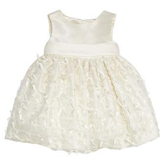 On the high street flower girl dresses for Tk maxx dresses for weddings