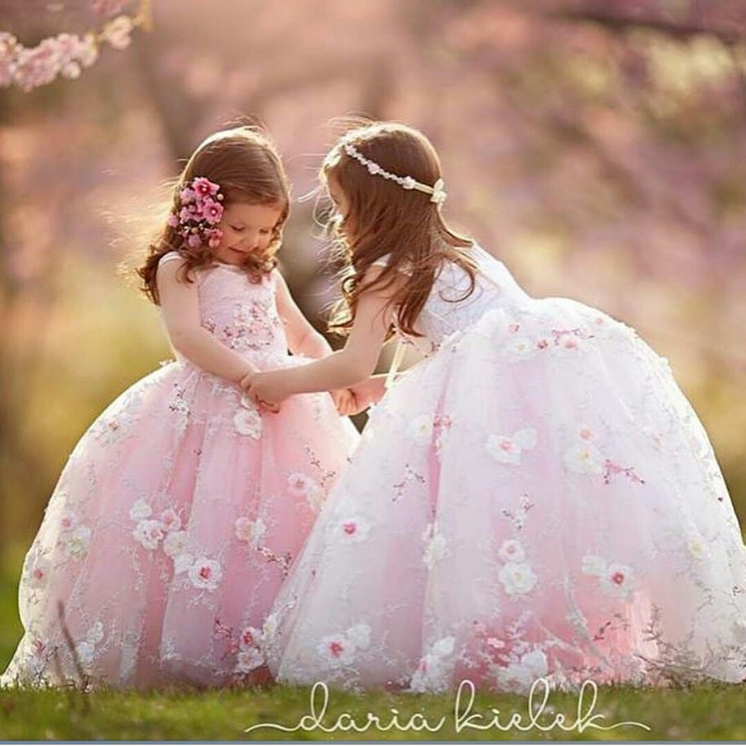aa9e3b0d102 On the high street- Flower girl dresses  3