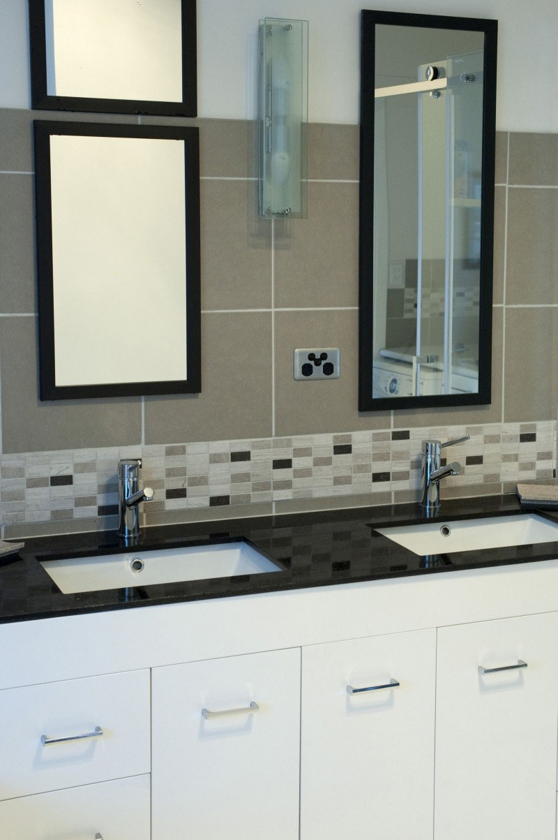 double_sinks (2)