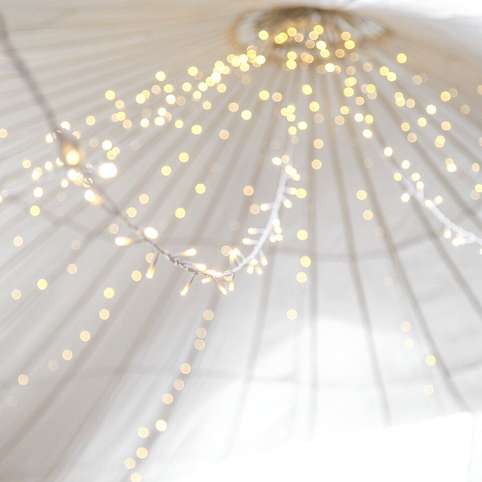 fairylights_preview