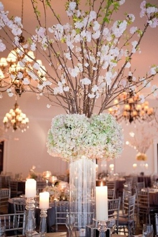 Wedding Decoration Accessories You Simply Must Have