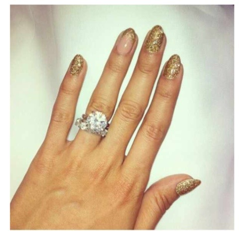 Get The Engagement Ring You Want With These Top Tips