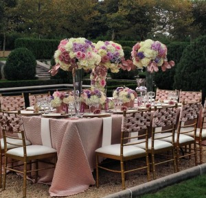Karen Tran Florals