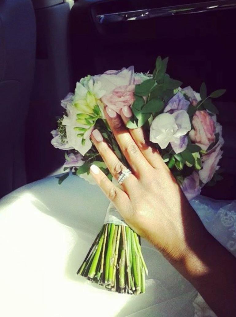 Choosing the Perfect Wedding Rings – Top Tips
