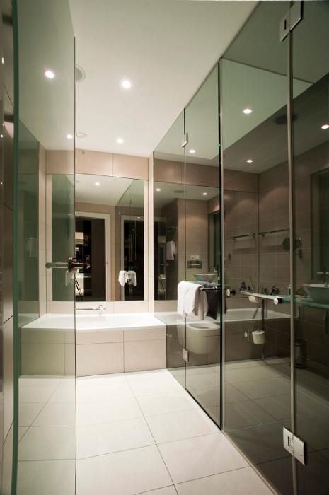 glass_bathroom (2)