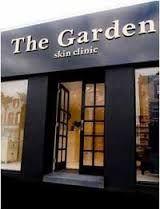 Garden skin clinic