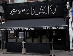 blacksburgers3