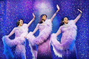 Passionate about Musicals? Top Feel Good Musicals to watch at the Theatre!