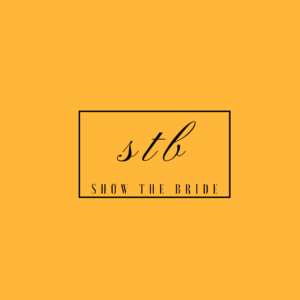 Show The Bride - Bridal Blog