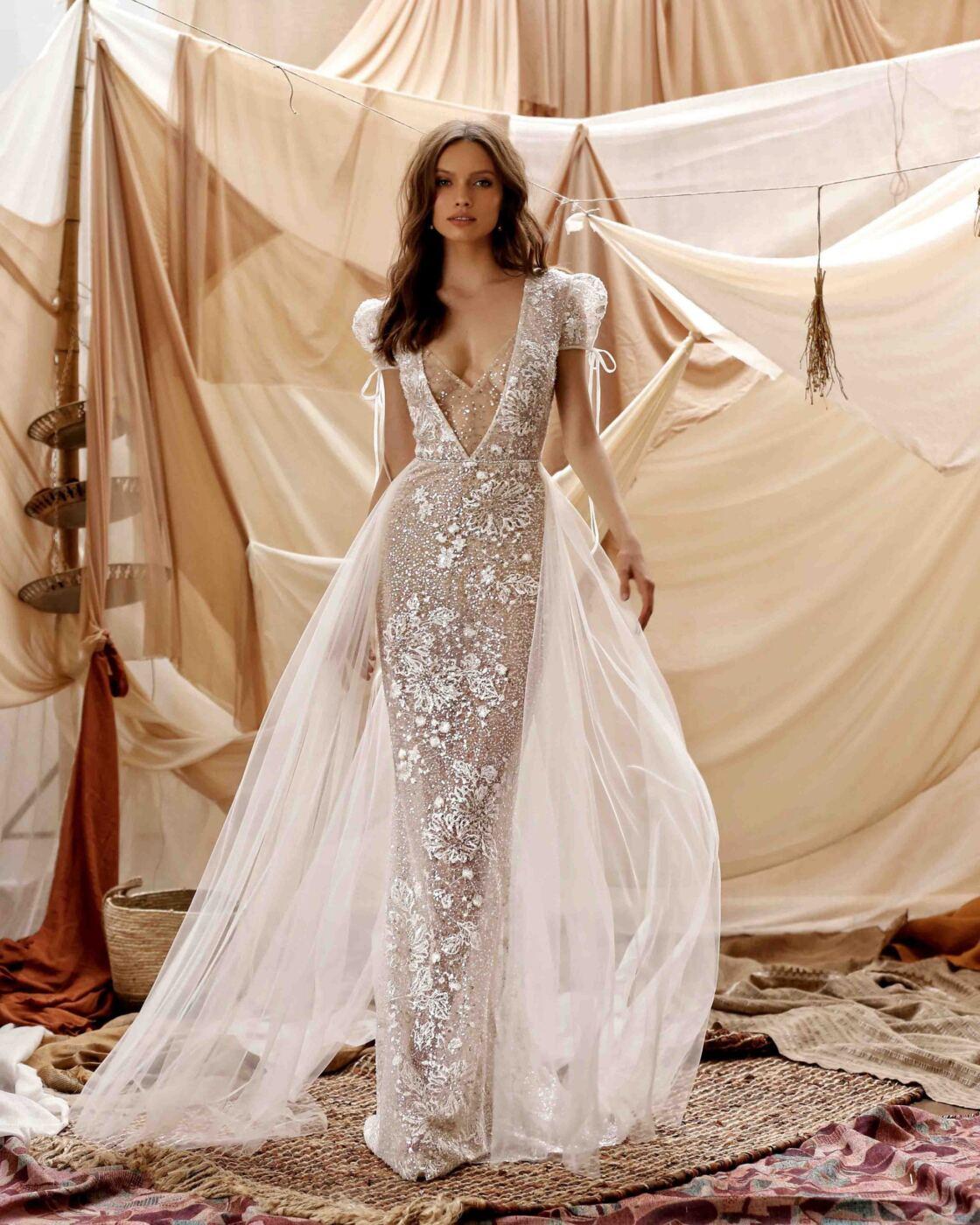 Berta Bridal Grmaine Dress 21-39-Grmaine.1-scaled