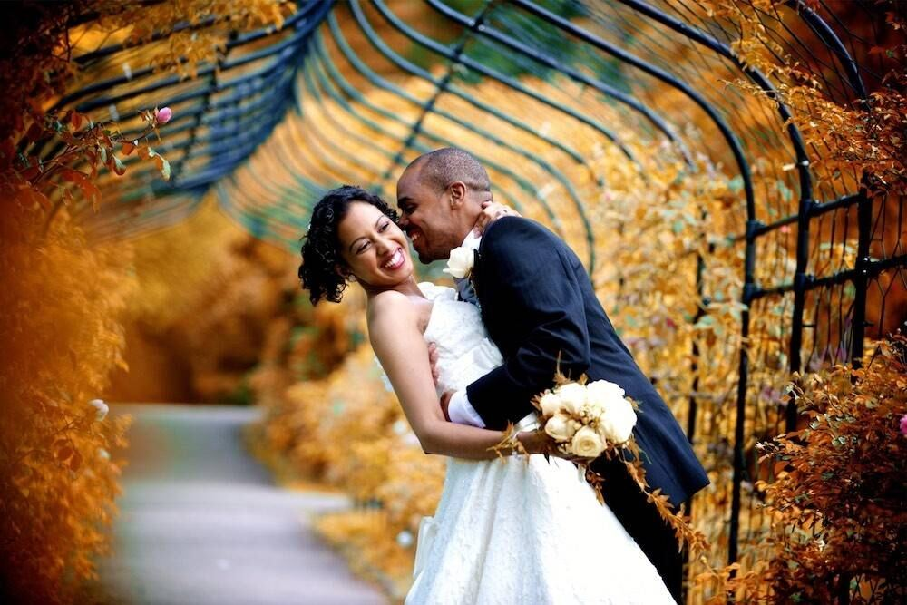 Q&A with Wedding Videographer – Your Wedding Filmed